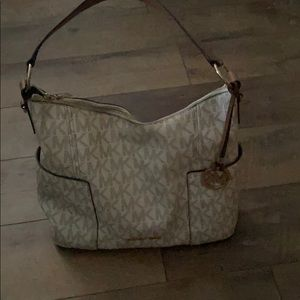 Mk Purse X large
